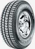 255/65R16 - Grabber UHP - 109H