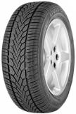 205/55R16 - Speed Grip 2 - 91T