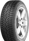 185/65R15 - Altimax Winter Plus - 88T