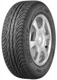 185/65R15 - Altimax RT - 88T