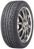 185/60R14 - Altimax HP - 82H