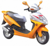 Scooter T-15 49,5 cc