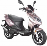 Scooter F-ACT 49,5cc