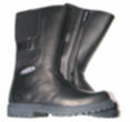 Boots Tourmater