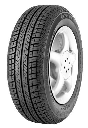 195/60R15 - ContiEcoContact EP - 88T