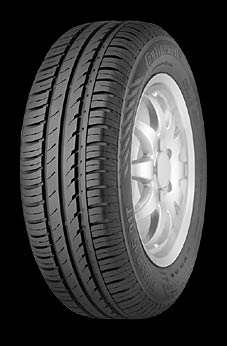 185/70R13 - ContiEcoContact 3 - 86T