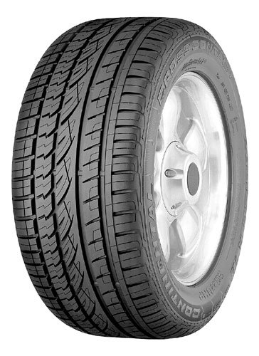 285/50R18 - ContiCrossContact UHP - 109W