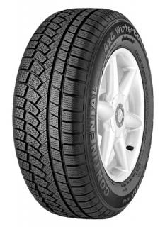 195/60R14 - ContiWinterContact - 86T