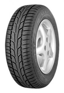 205/50R15 - Speed Grip - 86H