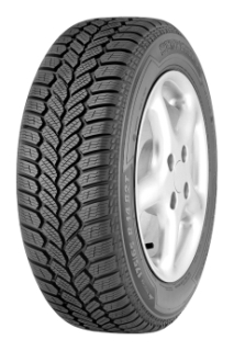 175/70R13 - Winter Grip - 82T