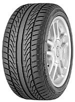 215/40R17 - Direction Sport - 87W XL
