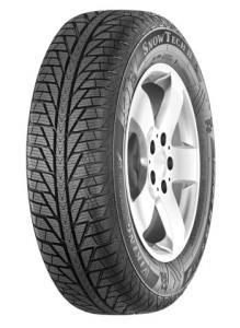 215/55R16 - Snow Tech II - 97H