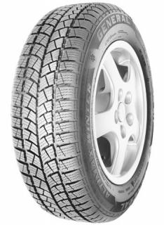 165/70R14 - Altimax Winter - 81T
