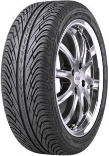 225/45R17 - Altimax UHP - 94W