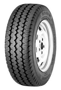 175R14C - OR56 - 99/98Q