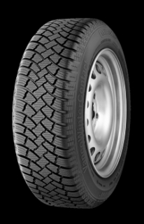 225/75R16 - Vanco Winter Contact - 104T
