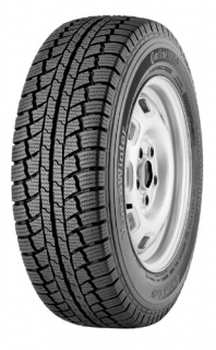 205/75R16C - Vanco Winter - 110/108R