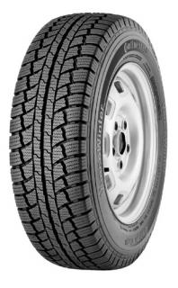 195/75R16C - Vanco Winter - 107/105R
