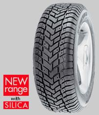 155/80R13 - ST 201 Winter - 79T