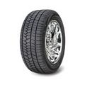 235/75R15 - XP2000 Winter - 109 T