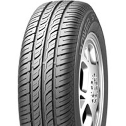 155/70R12 - Power Star 758 - 73T